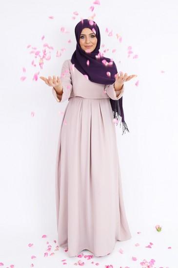 robe longue abaya hijab pas cher pas cher & discount