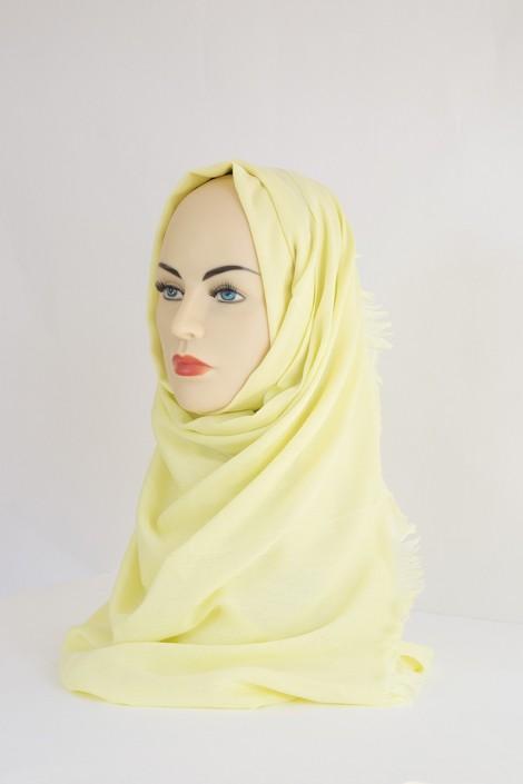 Hijeb Dina - Les tons Acidulés -