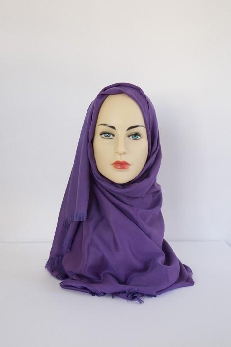 Hijeb Dina - Les tons Rouge -