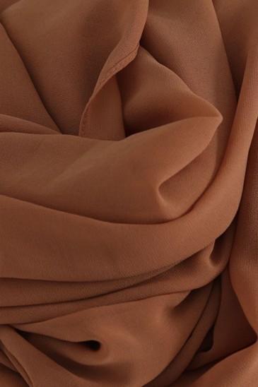 Hijeb Basic Carré noisette pas cher & discount