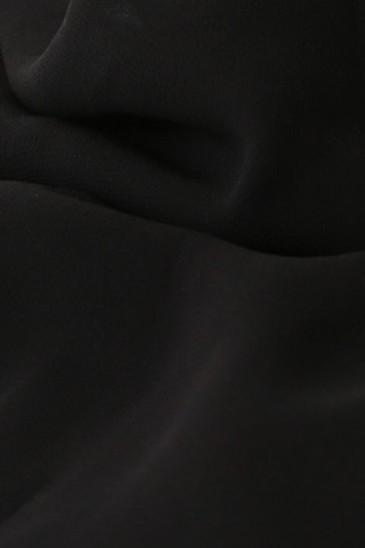 Hijeb Basic Carré noir pas cher & discount