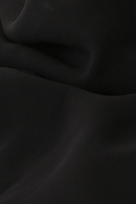 Hijeb Basic Carré noir