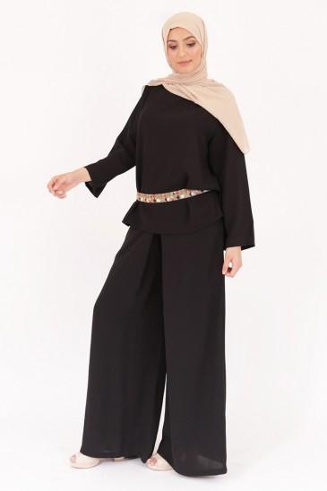 Top Camelia Noir pas cher & discount