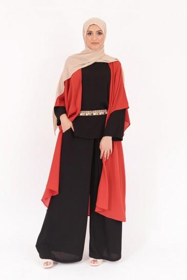 Kimono Denya Marrakech pas cher & discount
