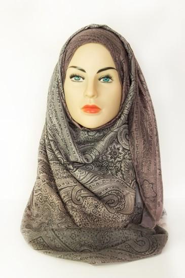 Hijeb Orientica Mauve pas cher & discount