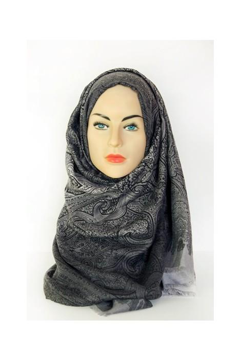 Hijeb Orientica Gris