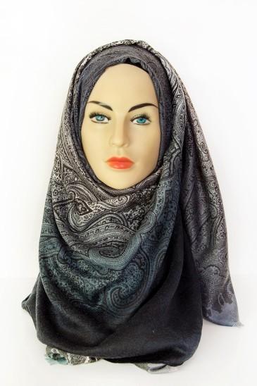 Hijeb Orientica Bleu pas cher & discount