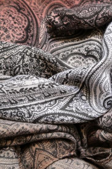 Hijeb Orientica Terre de Sienne pas cher & discount