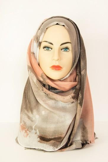 Hijeb Oceane Saumon pas cher & discount