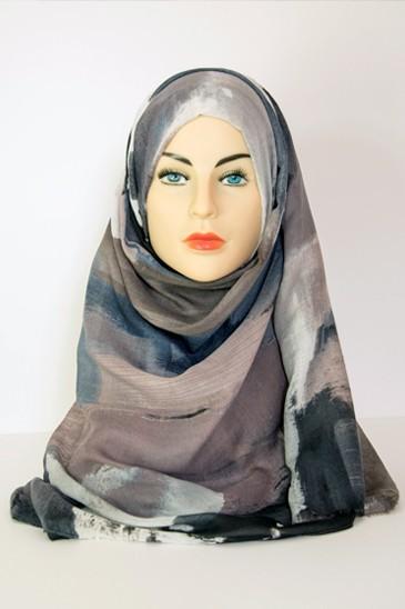Hijeb Oceane Bleu pas cher & discount