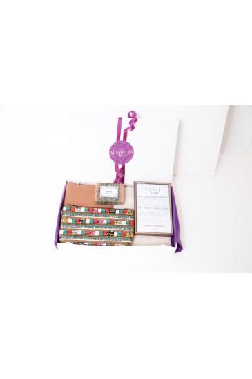 Tara Box pas cher & discount