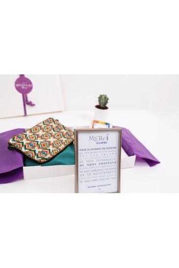 Hava Box pas cher & discount