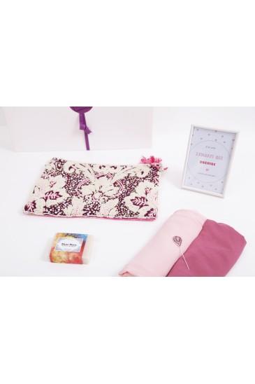 Rosa Box pas cher & discount