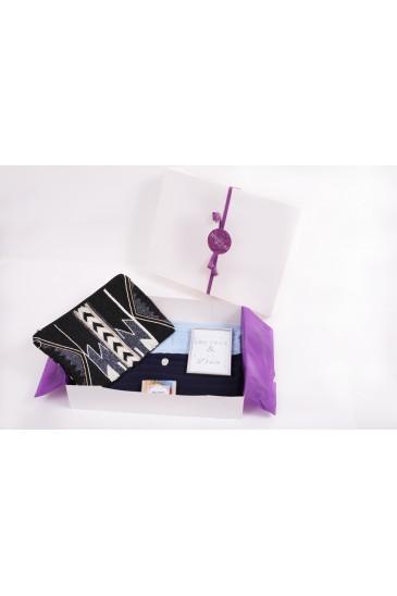 Zola Box (noir) pas cher & discount
