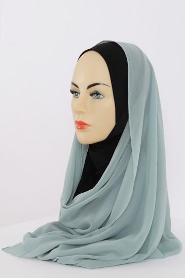 Hijeb Isla Vert Sauge pas cher & discount