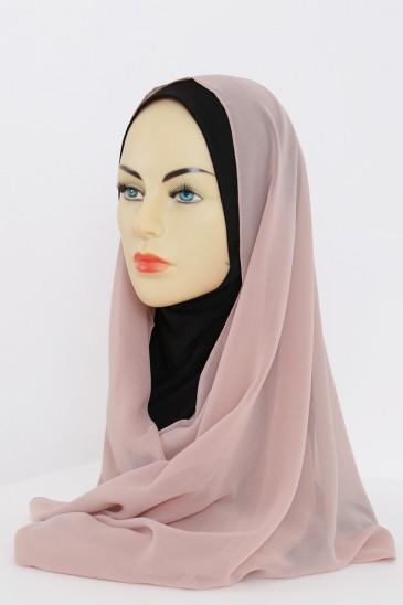 Hijeb Isla Rose Poudré pas cher & discount