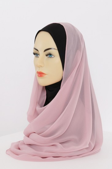 Hijeb Isla Vieux Rose pas cher & discount