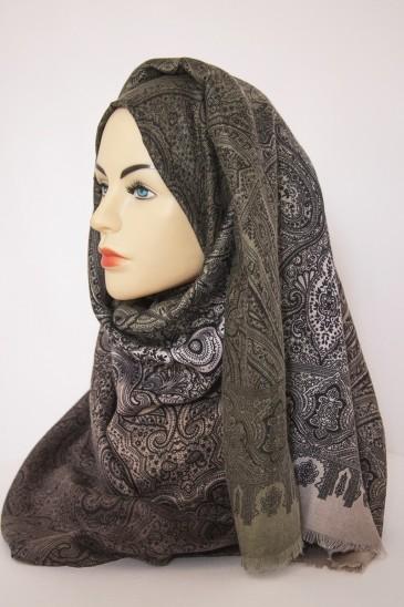 Hijeb Orientica Vert pas cher & discount
