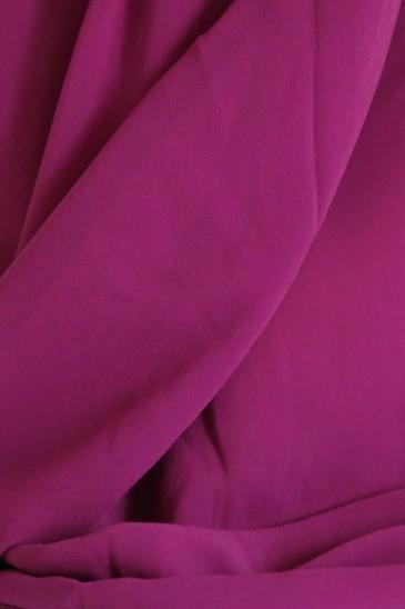 Hijeb Basic Carré pas cher & discount