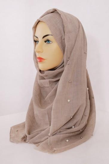Hijeb Perla Taupe pas cher & discount