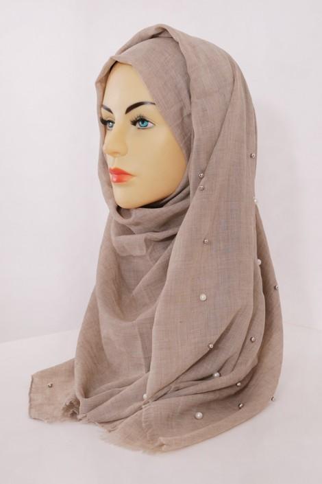 Hijeb Perla Taupe