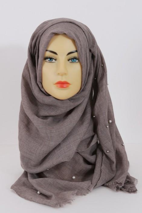 Hijeb Perla Cappucino