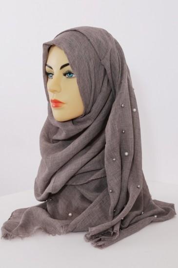 Hijeb Perla Cappucino pas cher & discount