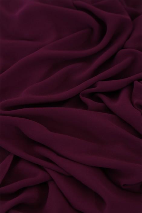 Hijab Armel - Les tons Violet -
