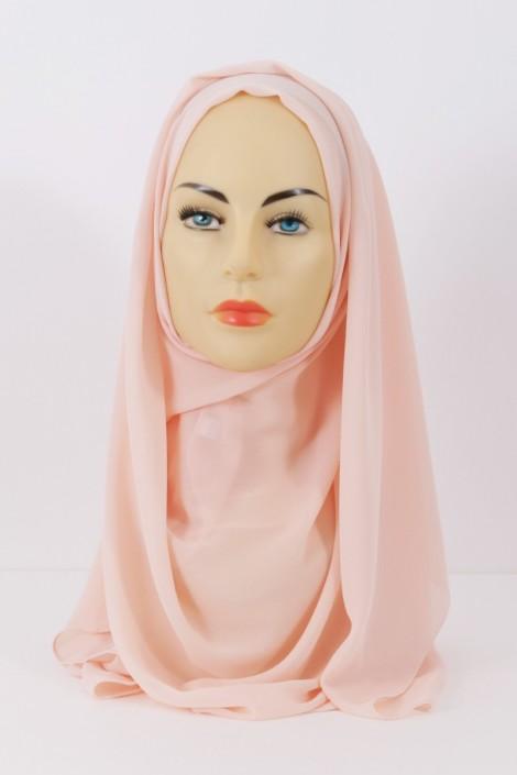 Hijeb Armel - Les tons Beige -