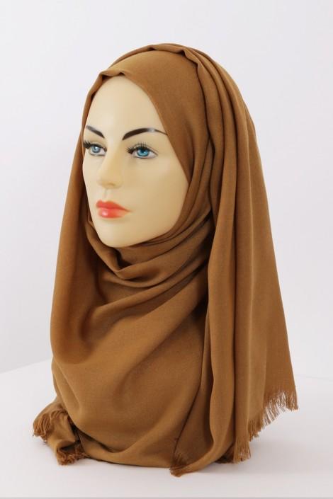 Hijeb Dina - Les tons Marron -