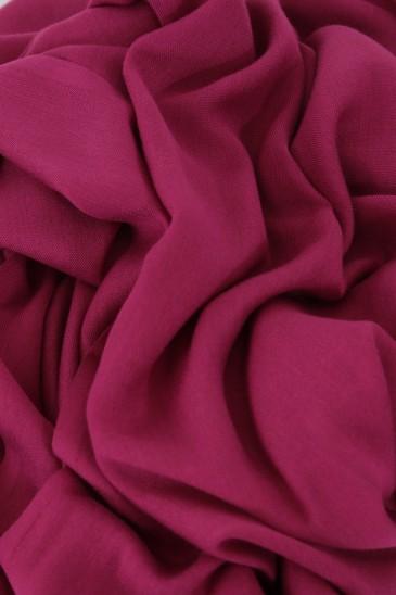 Hijeb Dina - Les tons Rose/Violet - pas cher & discount