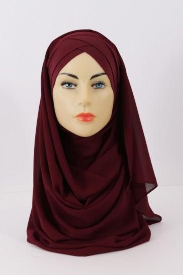 Hijeb Lestonia - Bordeaux pas cher & discount
