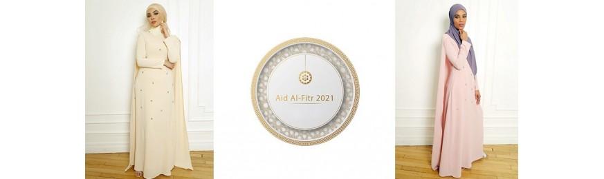 Aïd 2021