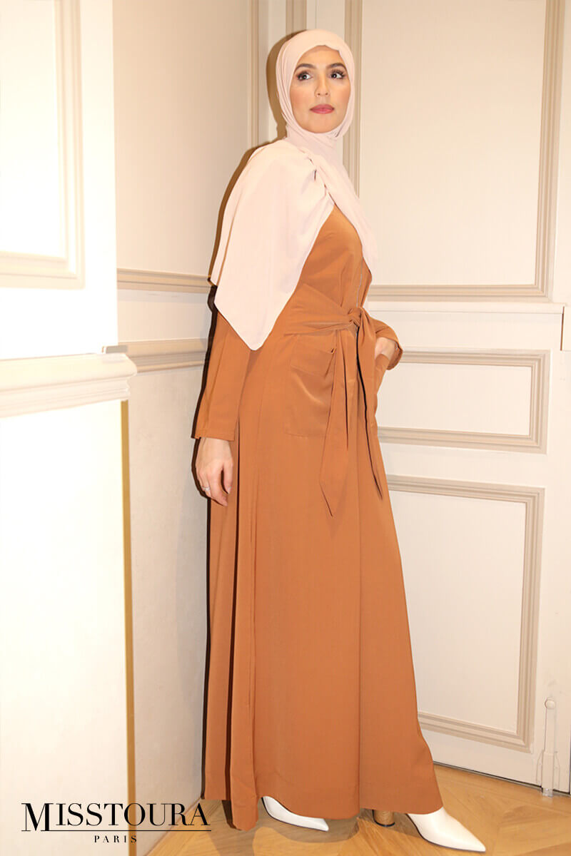 combinaison-longue-femme-musulmane