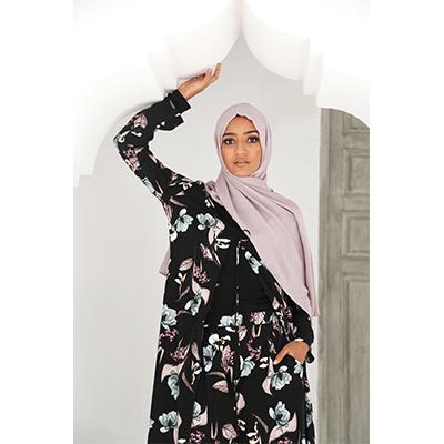 Kimono-Nouvelle-Collection-Ramadan2018
